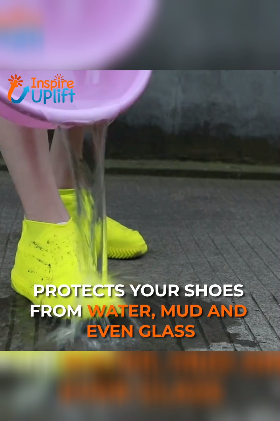 These Gadgets Will Keep Your Floors Clean Without Guests Having To Take Off Their Shoes Cleaning Flooring Floor Cleaner