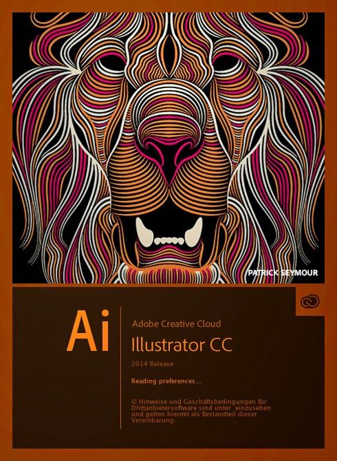 adobe after effects cc 2014 serial number free download