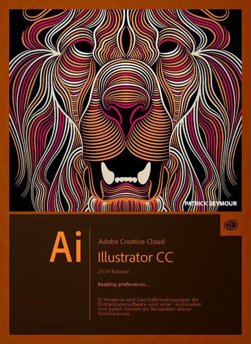 adobe-illustrator-cc-2014-crack-and-serial-number-latest-n-full