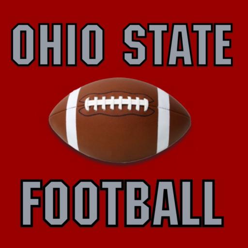Ohio St Football News Kindle Tablet Edition * Visit the