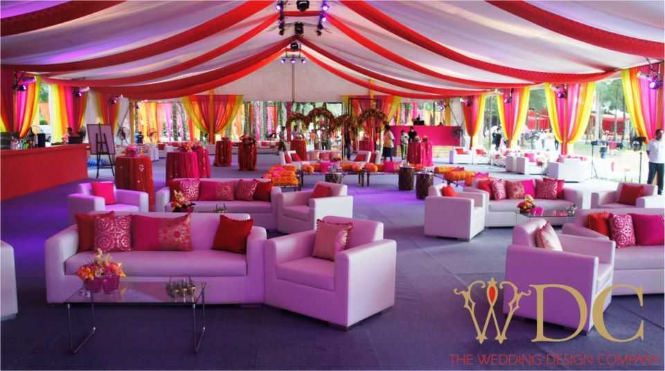 Copyright of the wedding design company indian weddings by wdc copyright of the wedding design company indian weddings by wdc for more call on junglespirit Images