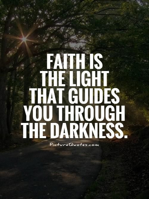 Darkness To Light Quotes Light Quotes Inspirational Light Quotes Dark Quotes
