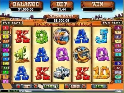 Party Poker Bonus Code Free Money