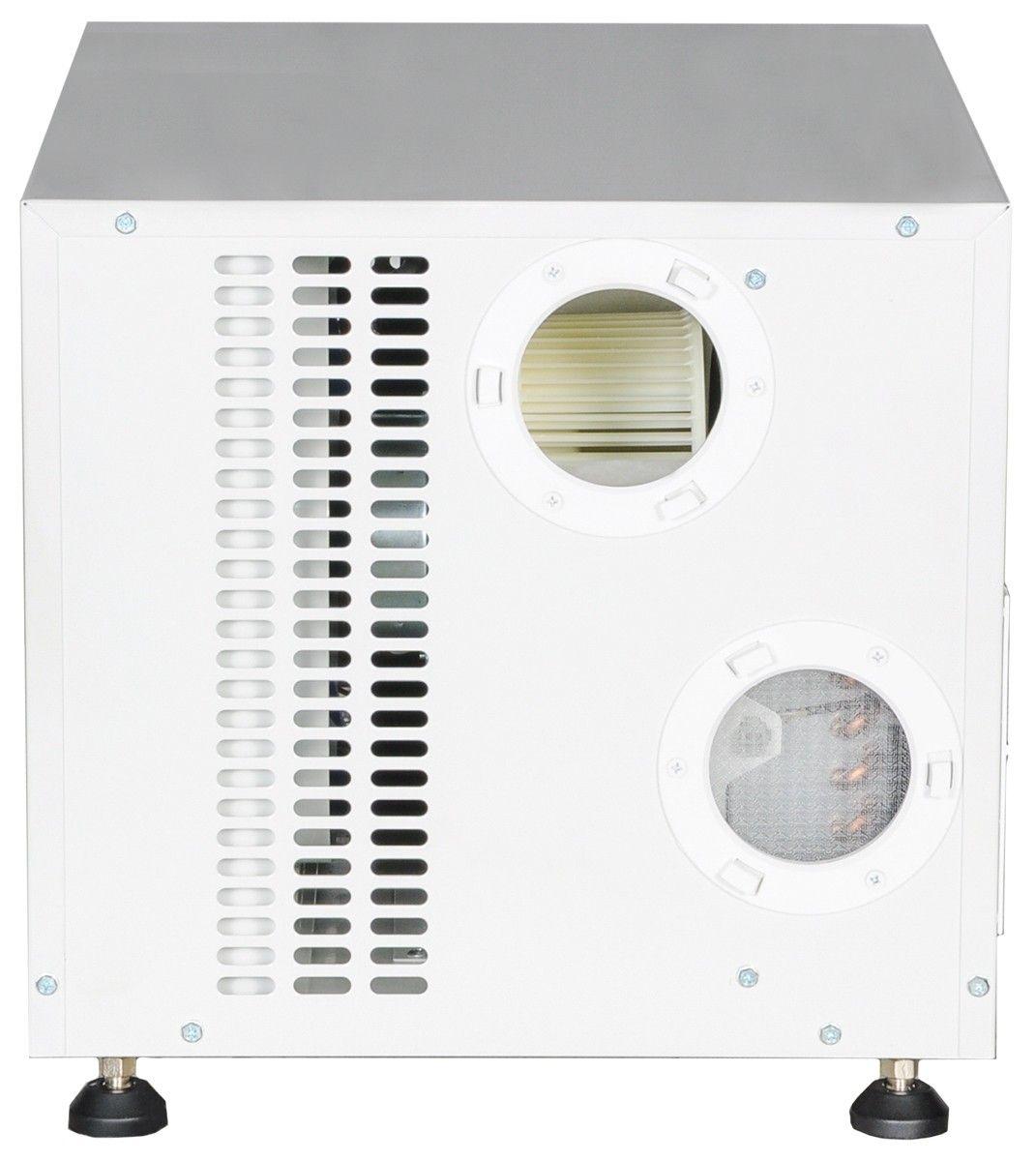 Rv Heater Air Conditioner | Sante Blog