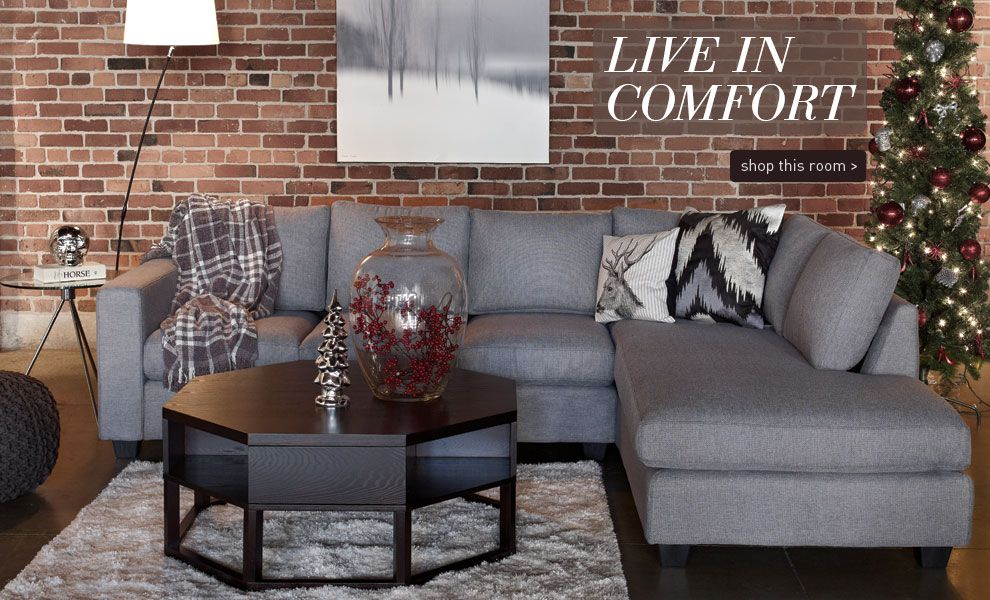 Urban Barn Furniture  Room layout planner  Future Home