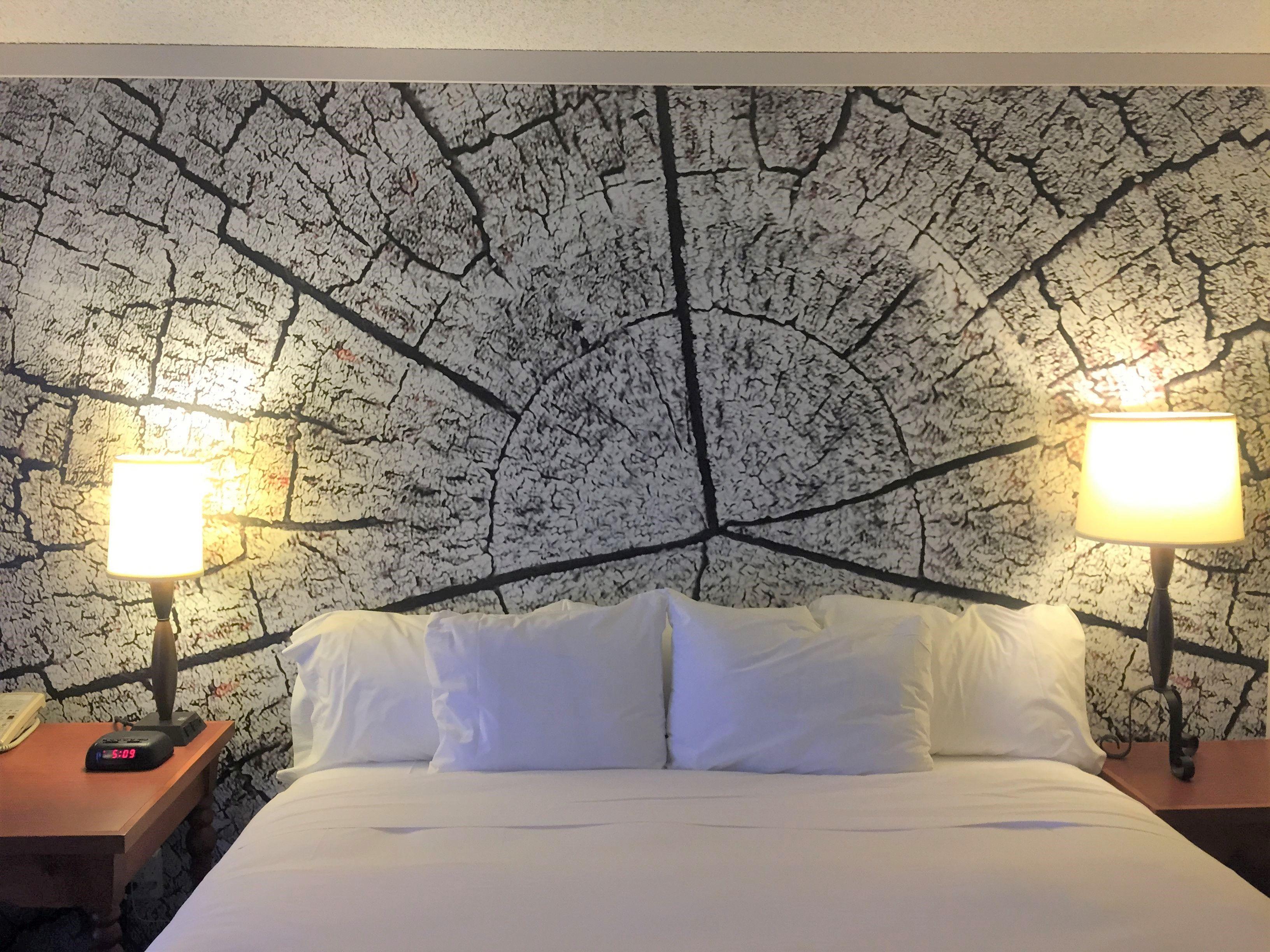 Hotel Bedroom Design Hotel Wallpaper Murals Hotel Bedroom Design Bedroom Design Hotel Room Design
