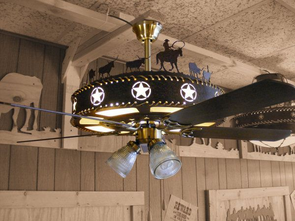 Cherokee Iron Works Rustic Western Lighting Rustic Western Chandeliers Rustic