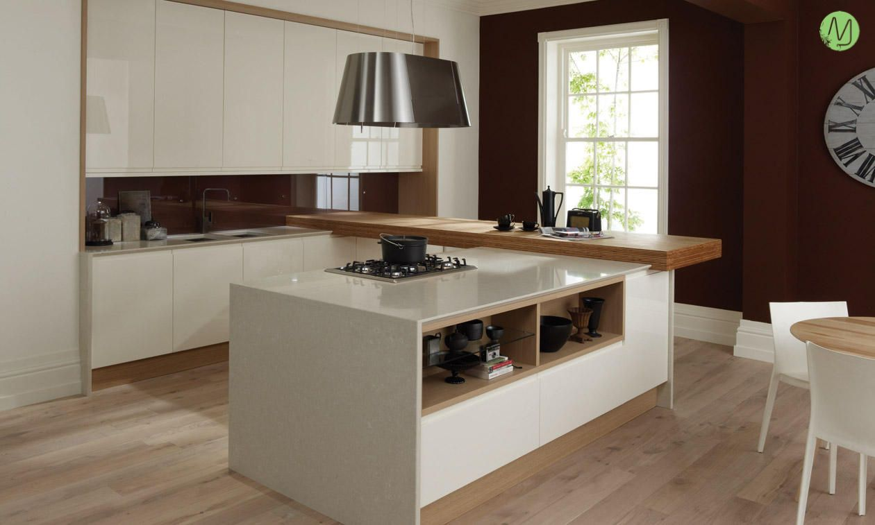 We hope you've enjoyed our posts about retro kitchens. Read our latest blog post for more ideas and retro inspiration.