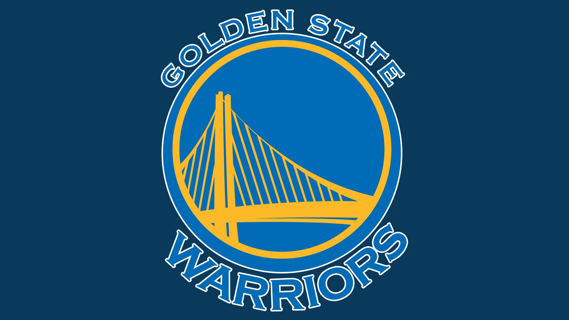 Meaning Golden State Warriors Logo And Symbol History And Evolution Golden State Warriors Logo Golden State Warriors Golden State