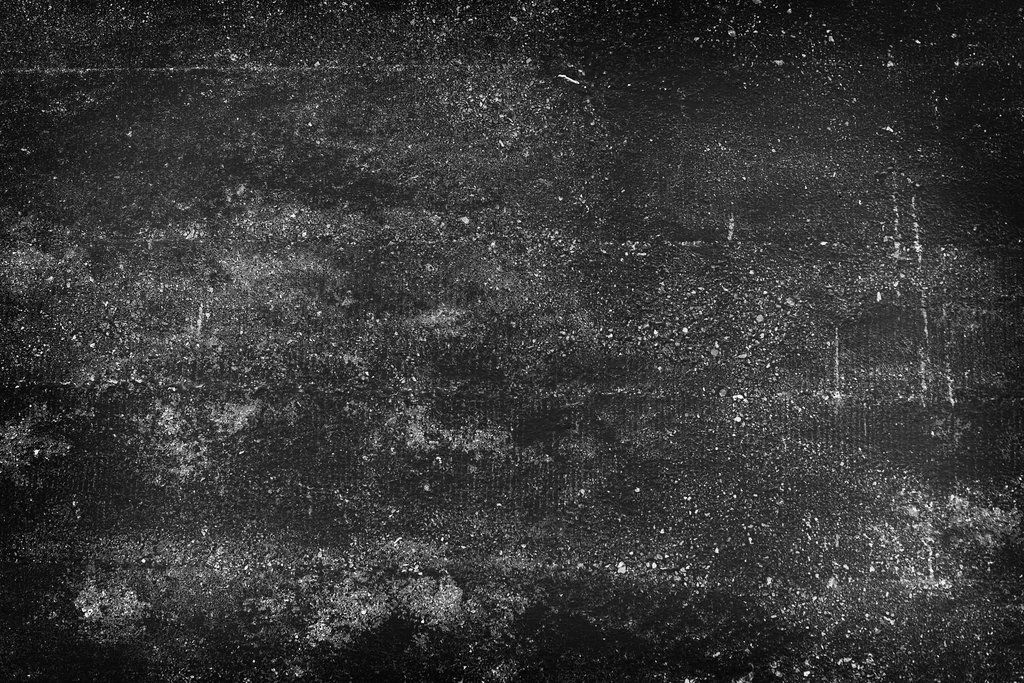 Film Texture Grain Explosion By Jakezdaniel On Deviantart Film Texture Texture Motion Design