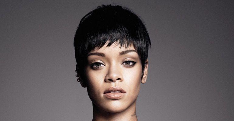 2014 Yazı için 5 Kısa Saç Modeli