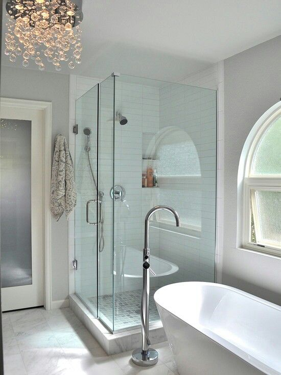 Modern Flush Mount Chandelier Bathroom Chandelier Bathroom
