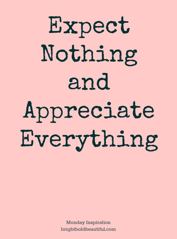 Monday Inspiration - Get Happier with Nataly Kogan ...