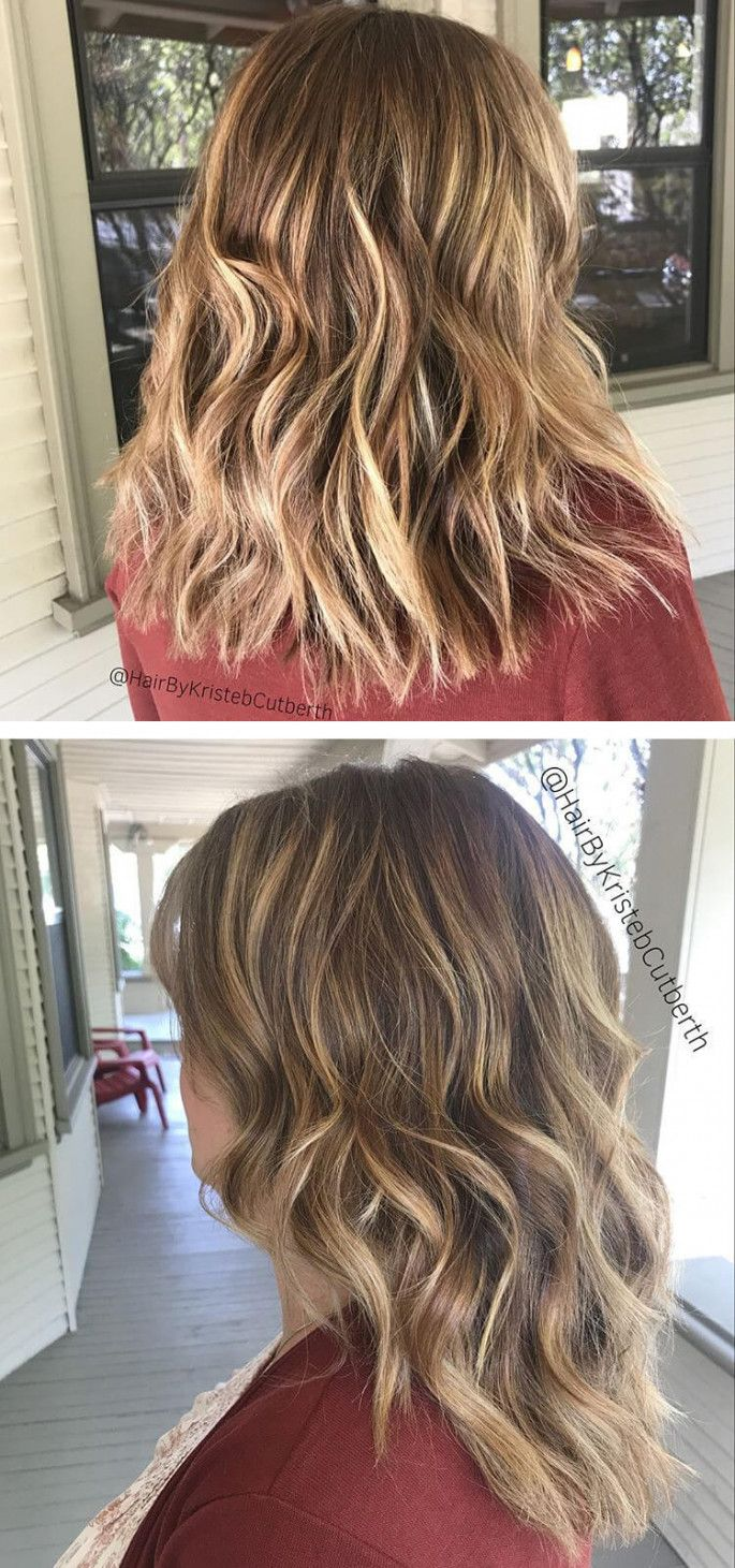 Easy everyday hairstyles for medium hair on sensod sensod create