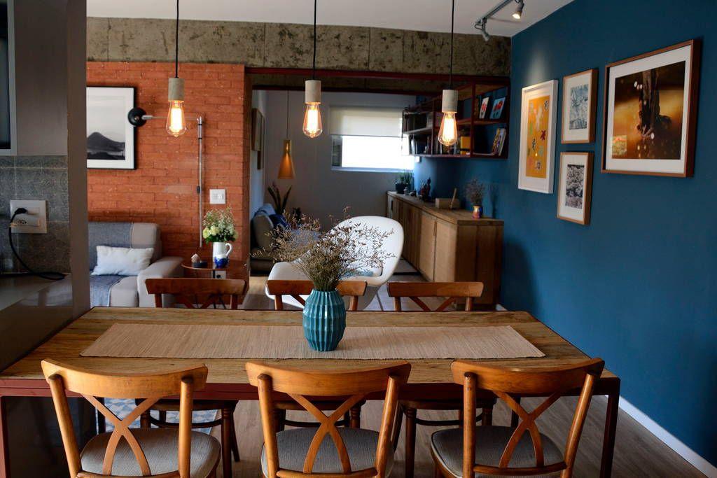Ganhe uma noite no Apartamento com charme e design - Apartamentos para Alugar em São Paulo no Airbnb!