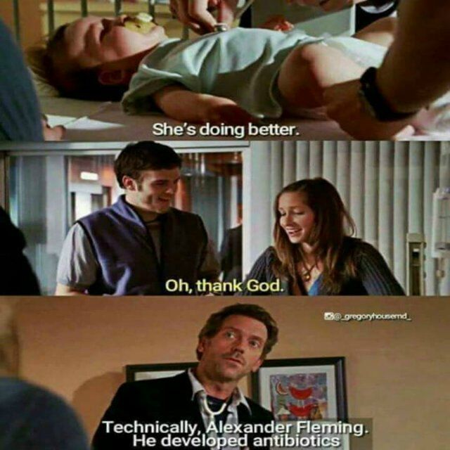 African Humanist Humanistafrican Twitter House Md Quotes House Md Funny Dr House