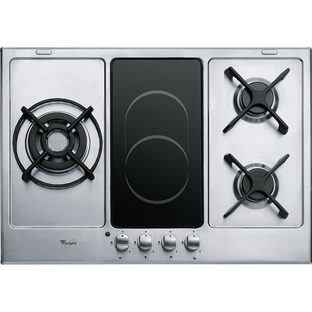 Pin By Samanta Zdravkovska On Home Electric Hob Hobs Gas And Electric