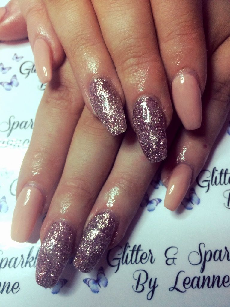 Pin By India Wylie On Nails Nails Nail Designs Beauty