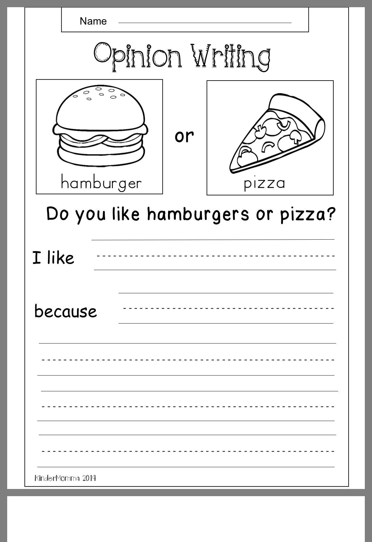 Pin By Maria Camas On Classroom Ideas