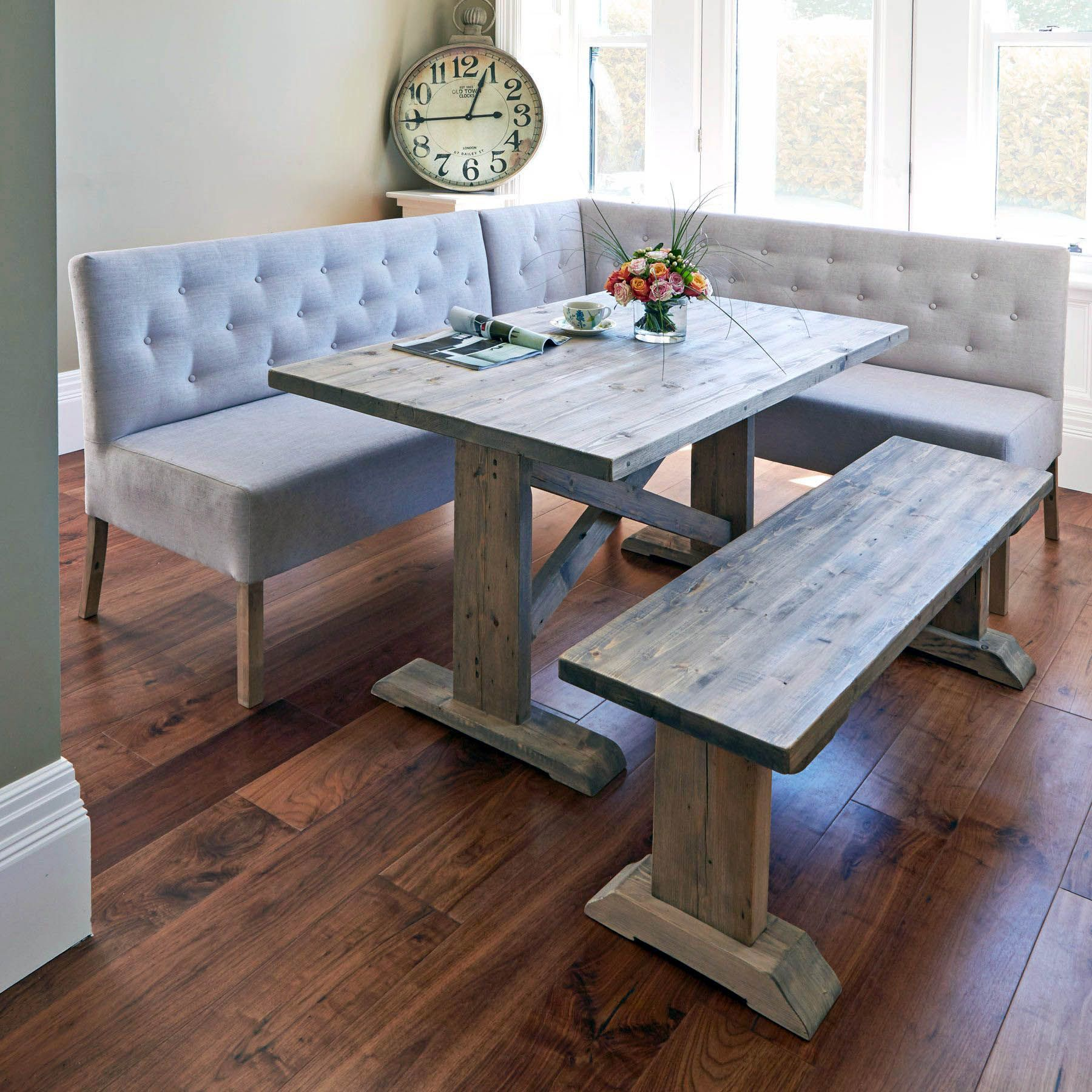 New Corner Kitchen Table Ireland Exclusive On Smart Home Decor Small Dining Room Table Dining Room Small Corner Dining Table Small kitchen tables with bench