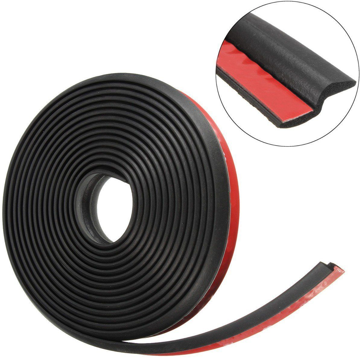 Car Door Rubber Seal Epdm Dense And Sponge Rubber Extrusions Rubber Profiles Bulb Trim Seals Automo Noise Insulation Weather Stripping Car Door Rubber Seal