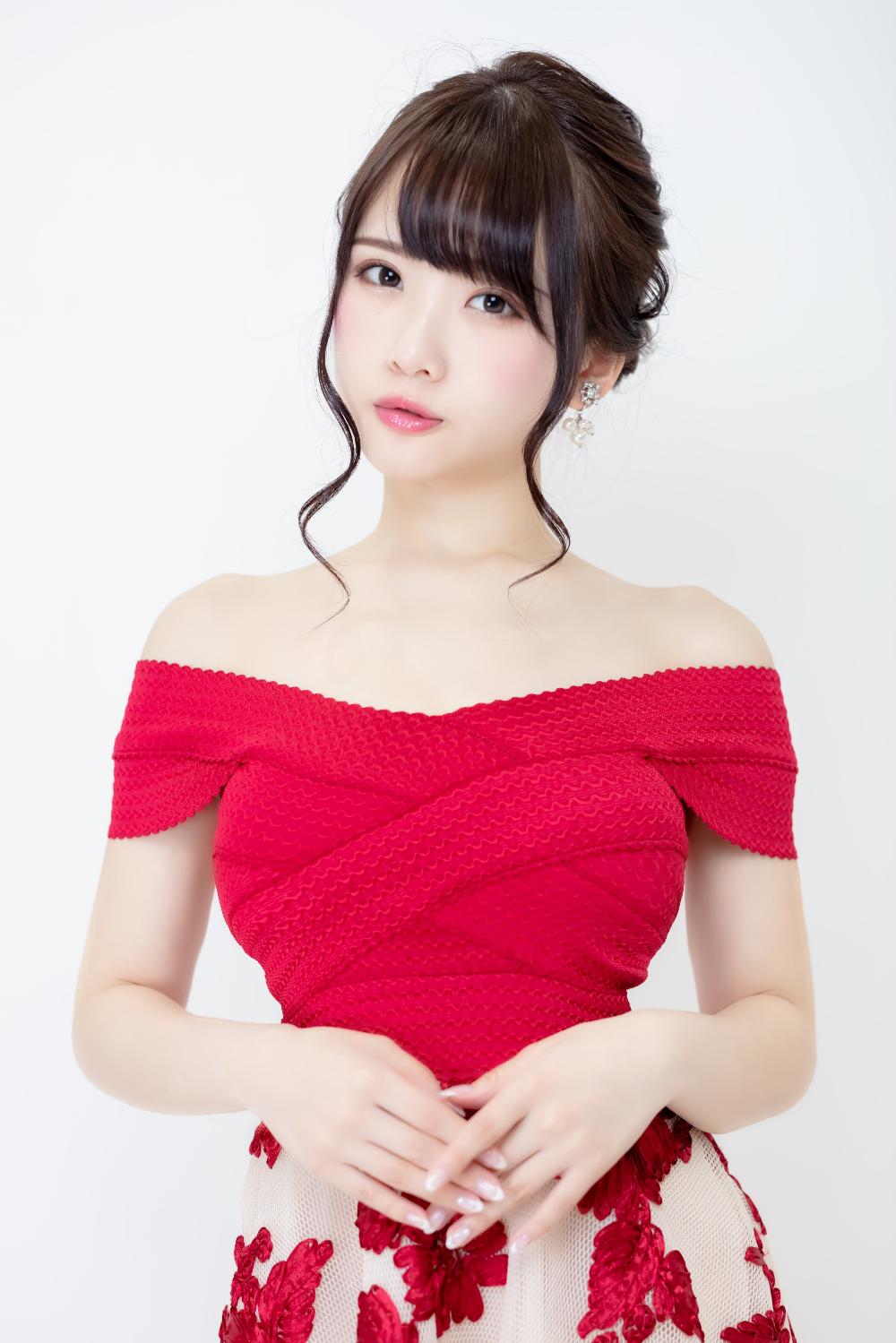 Pin von XxSoraxXJapanAddict auf Japanese Girls | Schönheit