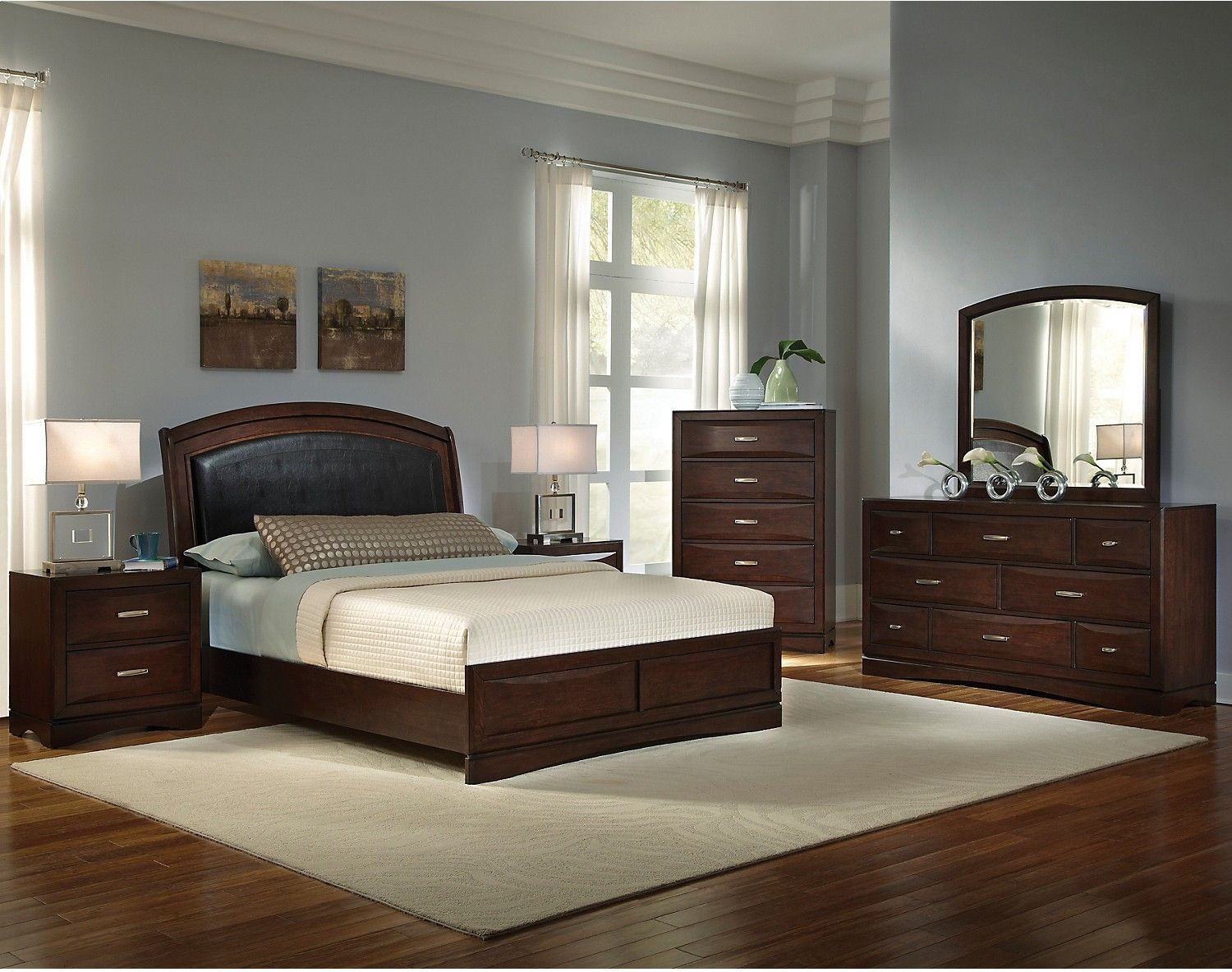 Room Bed Sets living room picture bedroom design
