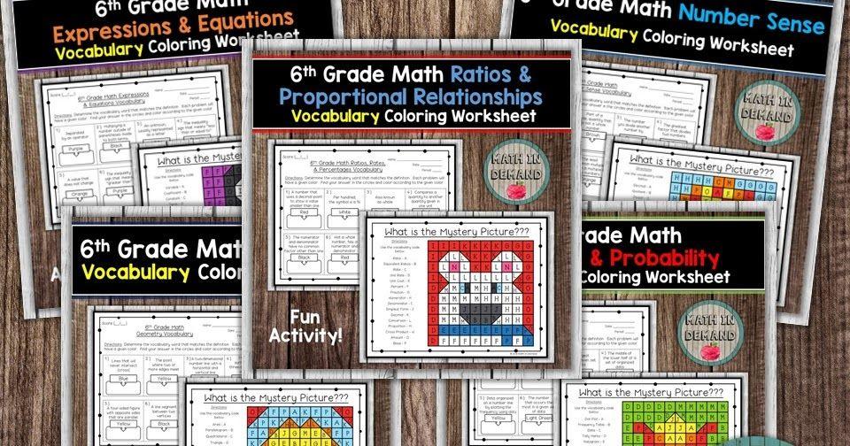 Fresh Ideas - Math in Demand Math, Math numbers, Pythagorean theorem