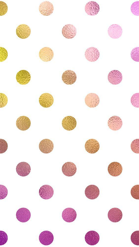30 Iphone Whatsapp Background Wallpaper Free Download Fondos De Colores Fondo De Lunares Fondos De Pantalla