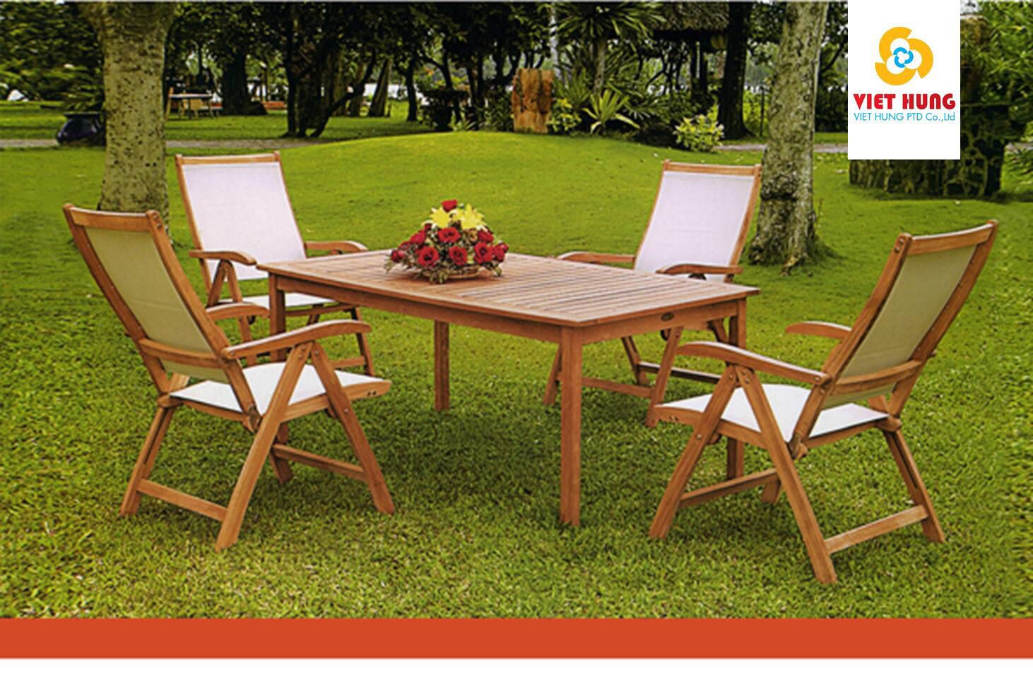 Manufacturing indoor outdoor furniture in vietnam we have been producing quality furniture for over
