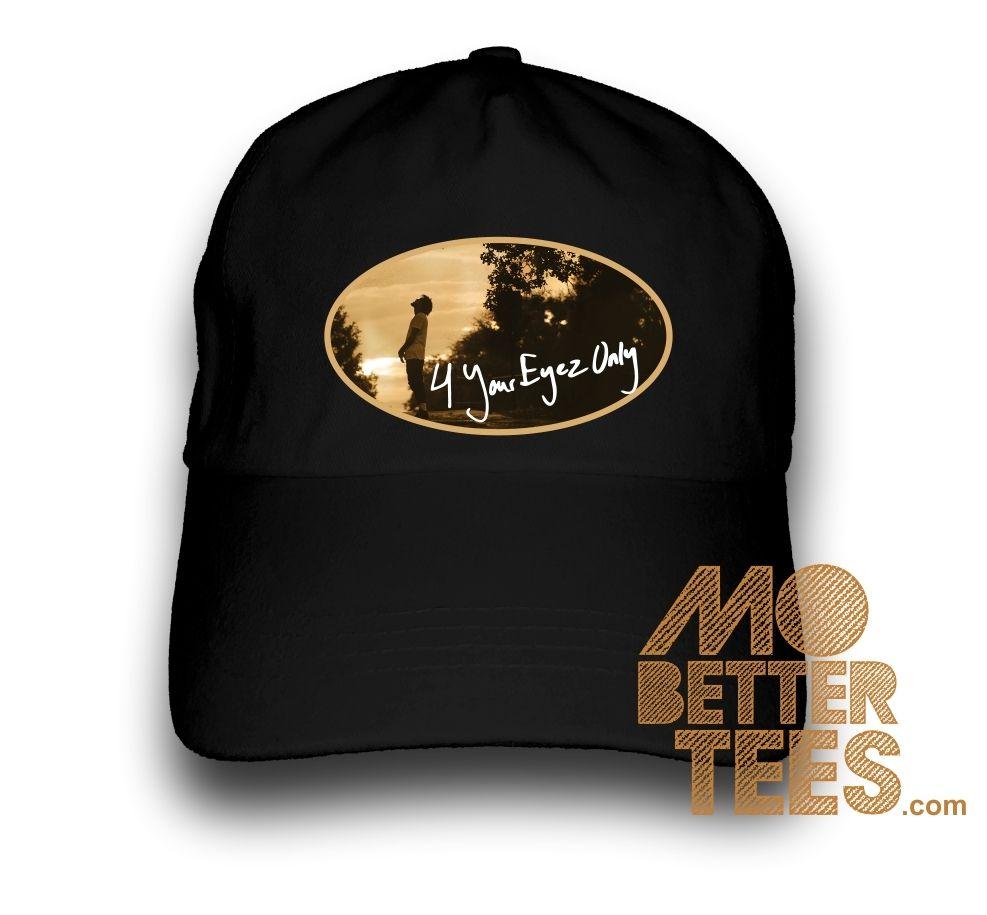 1b26a51db7173 J Dilla MPC Cartoon Dad Hat baseball cap choose from black or white CUSTOM  DESIGN DAD CAP Unisex size  Adjustable strap back…