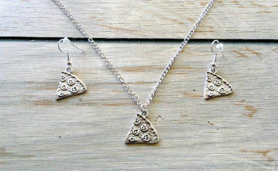 Photo of 3 Prodigious Useful Ideas: Jewelry Photography Bracelets jewelry branding advert…