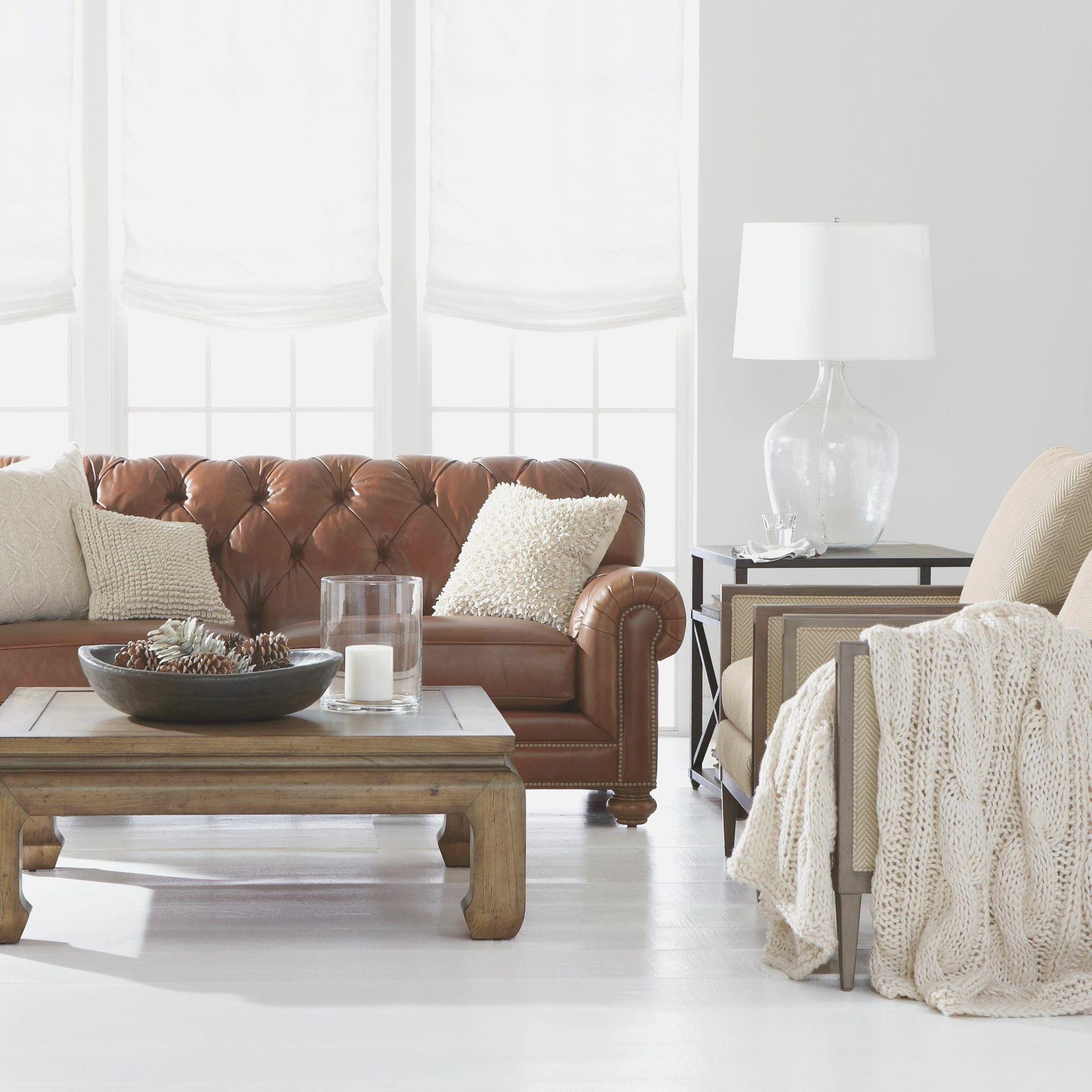 Ethan Allen Living Room Furniture - ethan allen furniture living ...