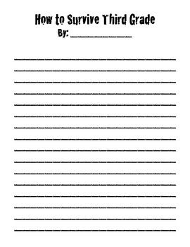 Uf thesis checklist