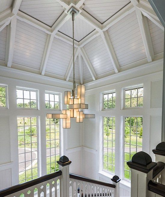 Ideas Advice Lamps Plus Read Our Latest Blog Posts Explore Helpful How To Articles Tips And More Here At The Lamp Plus Info Center Modern Foyer Modern Chandelier Foyer