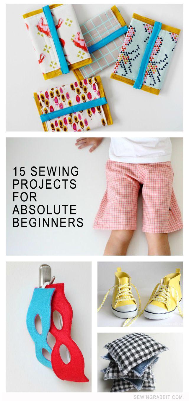 Sewing Project Fabric Basket Tutorial: 4638b2de16d674d44b30b05ba3e7cbaa.jpg