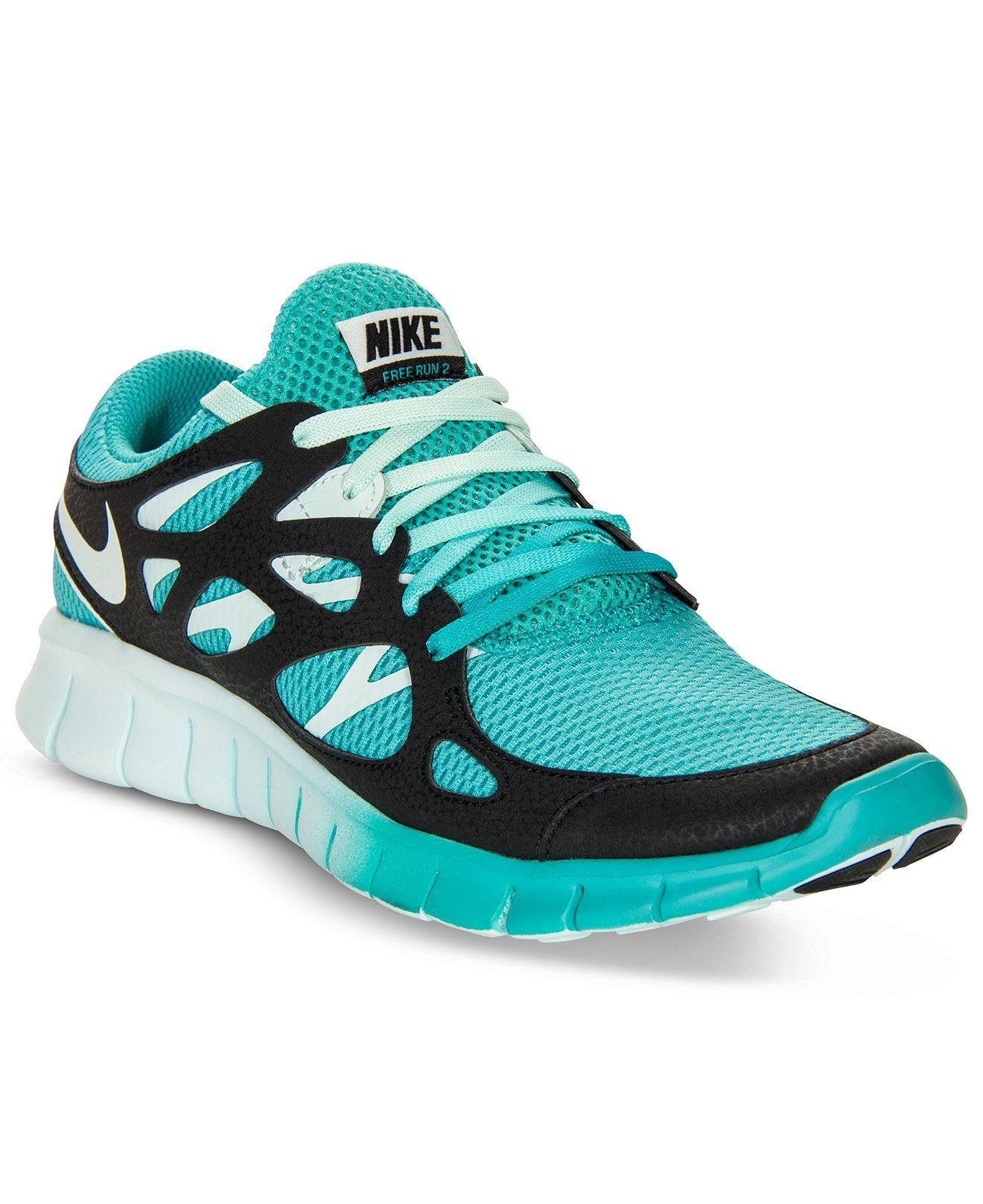 9e9c03887d8f0 ... discount find sneaker 73f8f b71ba nike womens shoes free run 2 ext  running sneakers sneakers 7b955