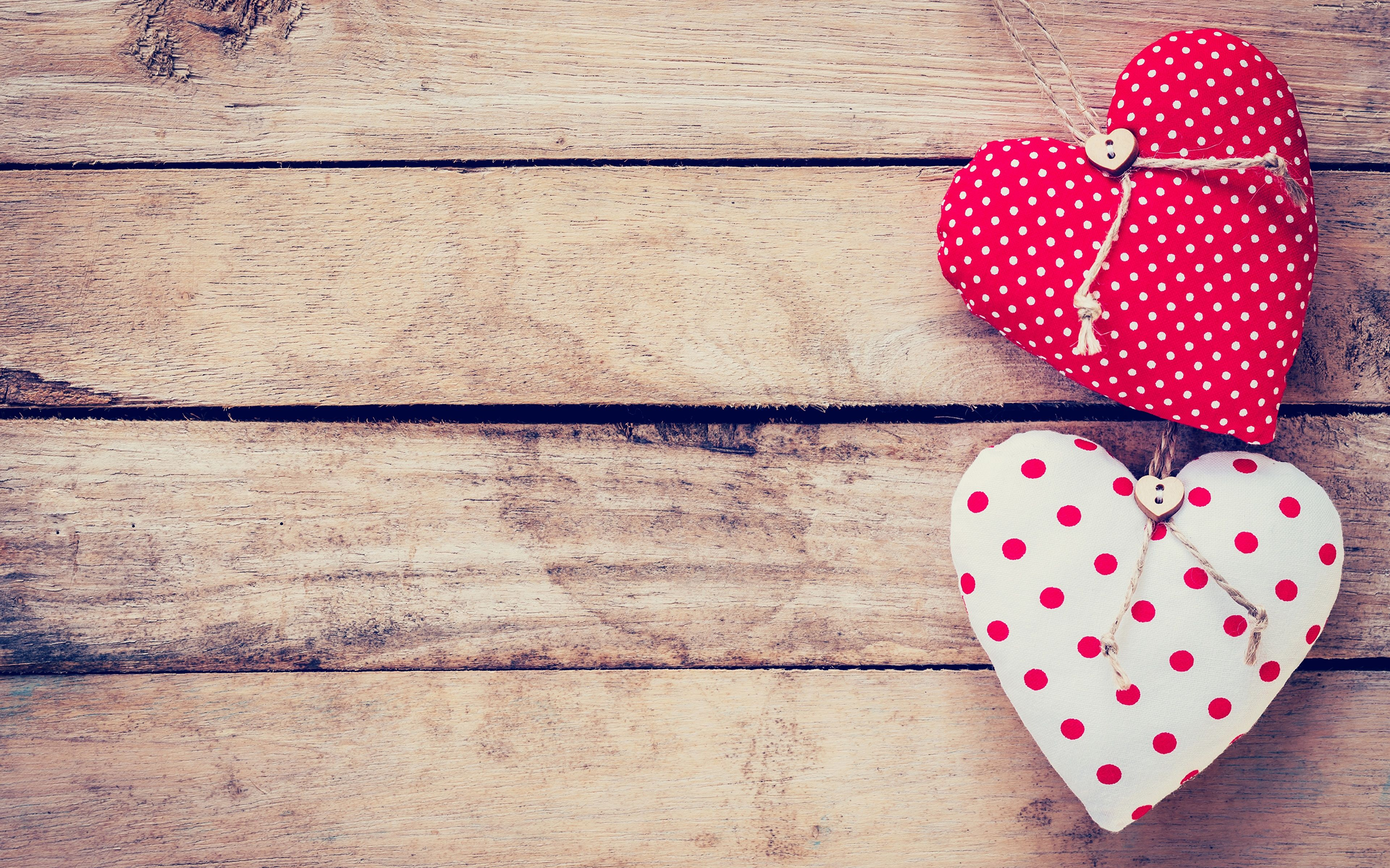 Wallpapers Valentines Day Holiday Red Polka Dot Pattern Valentines Valentines Day Background Valentines Day Holiday