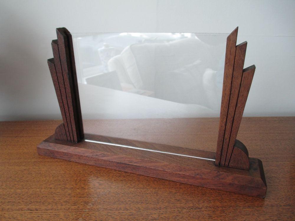 Art Deco Spiegel : Pin von kevin ellison auf art deco picture frames and mirrors
