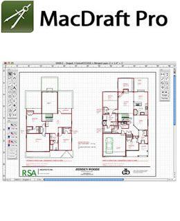 Interior Design For Mac Interior Exterior Design Pinterest