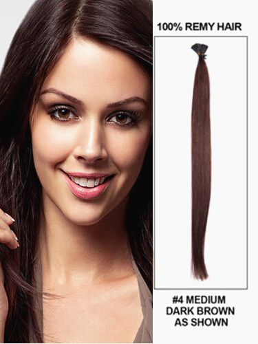 8 32 inch i tip hair extensions stick i tip hair extensions inch i tip hair extensions online store pmusecretfo Gallery