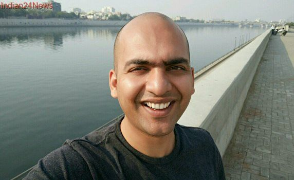 Manu Kumar Jain Replaces Hugo Barra to Become The New Vice President of Xiaomi