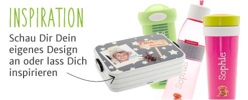 selbst deine personalisierte lunchbox oder becher gestalten mymepal mymepal lunchboxen. Black Bedroom Furniture Sets. Home Design Ideas