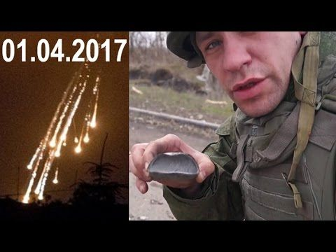 Новости башкирии дуванского района