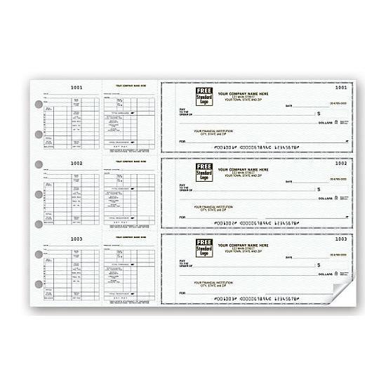 Business Check Writing Business Checks Payroll Checks Payroll