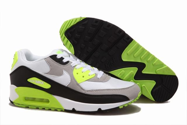 the latest f9d5e 65383 Nike Air Max 90 Hommes,air max bleu - http   www.