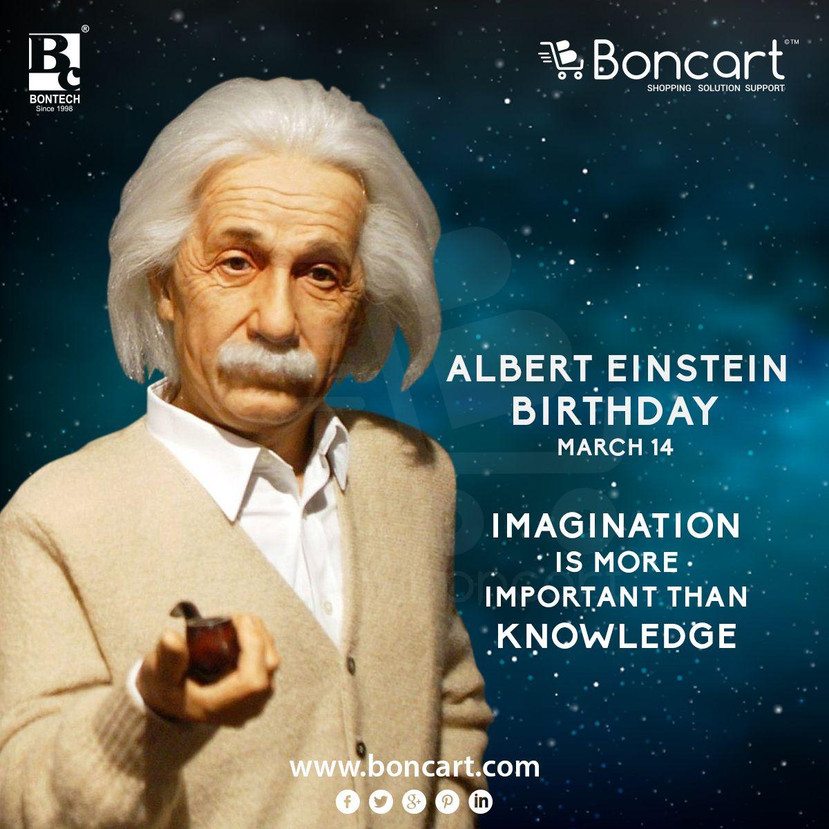 Albert Einstein Birthday March 14 Albert Einstein Birthday Einstein Albert Einstein
