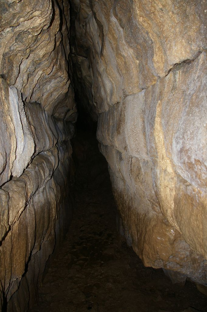 oweynagat quotcave of the catsquot rathcroghan co roscommon
