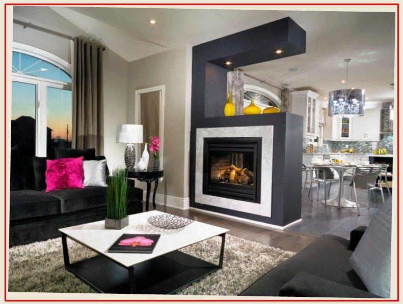 12 Bilder für Wohnzimmer Ideen   Home Designideen   Wohnzimmer modern, Kamin modern, Kamin ...