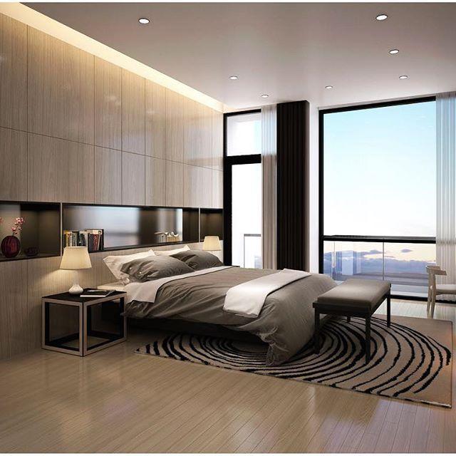 Best Vẽ Lâu Lắc Ròi 3D Vray Render Interiordesign 640 x 480